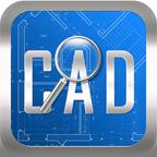 CAD快速看图手机版5.5.9 安卓版