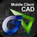 CAD手机看图软件2.5.11 安卓版