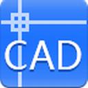 迅捷CAD编辑器企业版11.1.0.13 破解版