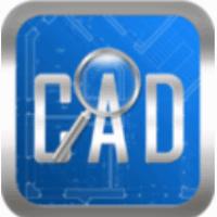 CAD快速看图vip破解版