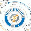 积极计算:体验重塑科技未来PDF电子书