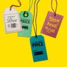 价格游戏pdf