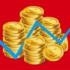 玩着赚钱:教你轻松实现财务自由电子书