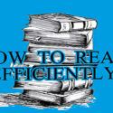 高效阅读课pdf