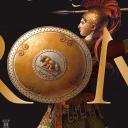 罗马的复辟pdf免费下载
