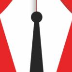 2020高考加油PSD海报