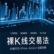 裸K线交易法pdf