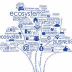 互联网生态:重构商业规则PDF电子书