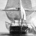 海权:海洋帝国与今日世界PDF