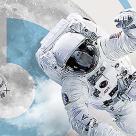 我在太空的一年pdf下载