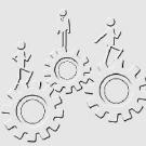 高级零工:如何将个人技能有效变现PDF电子书下载