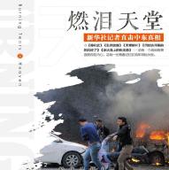 燃泪天堂:新华社记者直击中东真相pdf