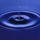 水污染控制工程PDF电子书