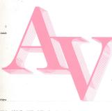 日本AV影像史pdf