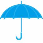 保险自选手册pdf电子版