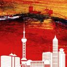 拿什么拯救中国经济pdf下载