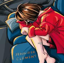睡在汽车里的女孩pdf