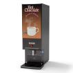 时尚咖啡机3d模型下载