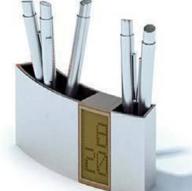 笔盒3D模型下载