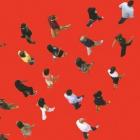 人人时代:无组织的组织力量pdf下载