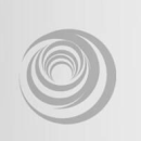 注意力曲线:打败分心与焦虑pdf下载