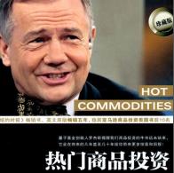 热门商品投资pdf下载