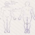尸检报告:一个殡葬师的手记PDF版