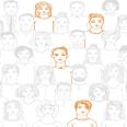 群体性愚昧:为什么精英在一起也会干蠢事