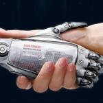 超人类革命pdf免费下载