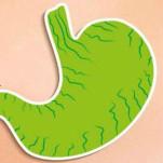 肠胃健康书pdf电子版