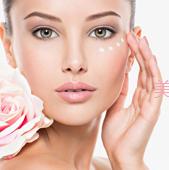美容化妆品行业ppt