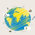维基法则:互联世界的新解决方案电子书