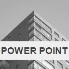 简洁商务风总结述职报告ppt模板