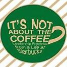 星巴克,一切与咖啡无关pdf下载