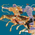 游牧民的世界史pdf修订版