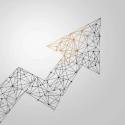 裂变增长:快速创造规模化用户PDF电子书
