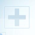 开学复课健康防护指南PPT模板