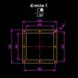气震机械图纸免费下载