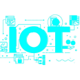 IoT变现:物联网创利模型和全新实践PDF版