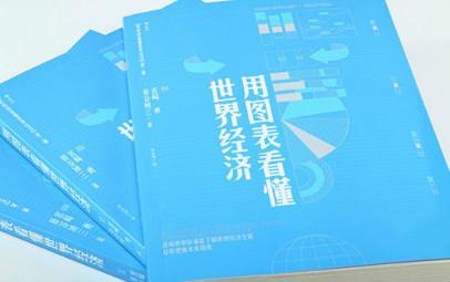 用图表看懂世界经济pdf下载