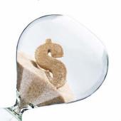 理财瘦身:用好每一分钱的实用指南PDF电子书