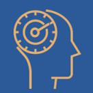 用户画像:方法论与工程化解决方案PDF电子书