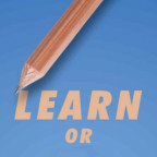 学习的科学:如何学习得更好更快PDF电子书