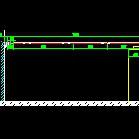 浓相输送CAD图纸下载