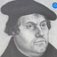 路德的人生智慧:十架与自由PDF电子书
