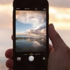 手机摄影技法大全pdf电子书全彩版