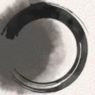 中国哲学简史pdf
