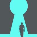 硅谷精英的创业秘籍PDF