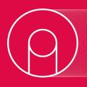 OKR使用手册pdf
