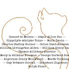 一只猫的生活与哲学观pdf下载